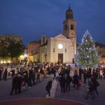 Natale foto S. Massolo