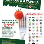 loano-aggiungi-un-posto-a-tavola-2016-castigamatti-a4