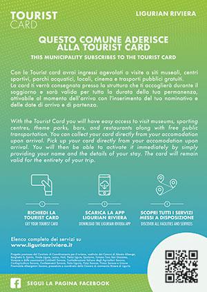 tourist-card