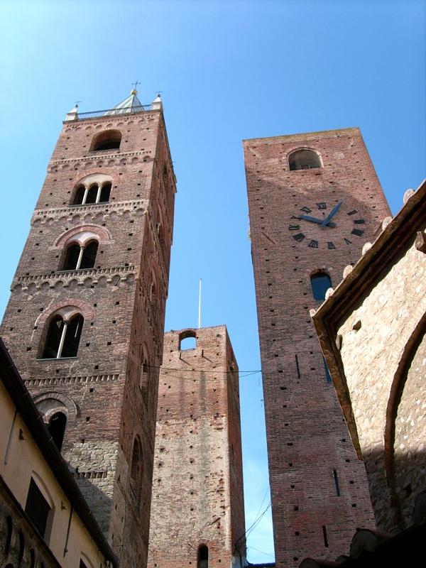 centro-storico-albenga