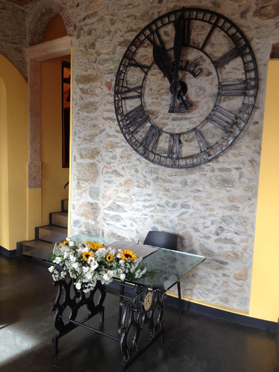 museo-orologio-pietra-ligure