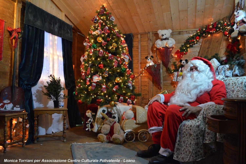 Villaggio Magie Natale 002
