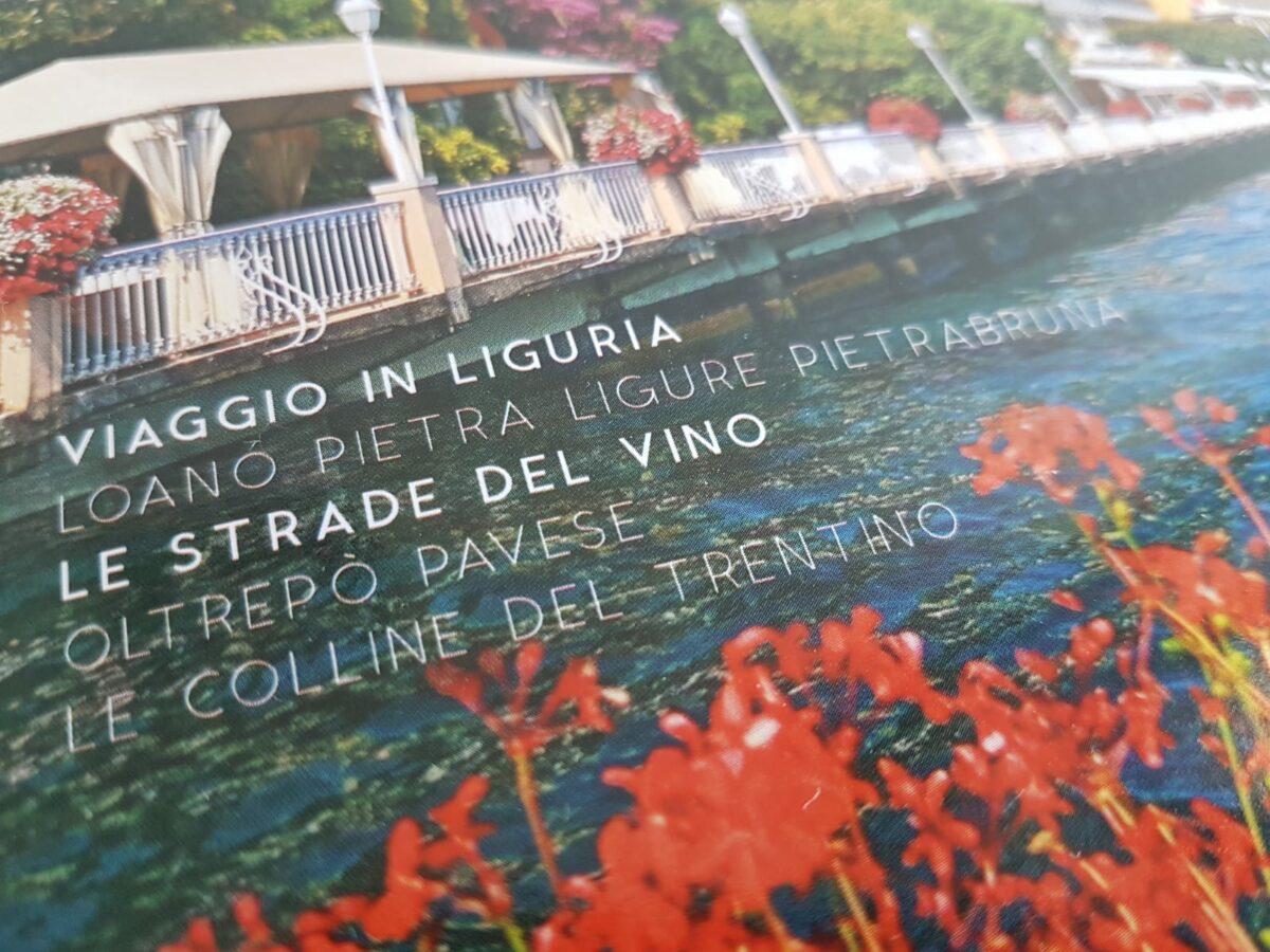 Borghi Città Magazine 02