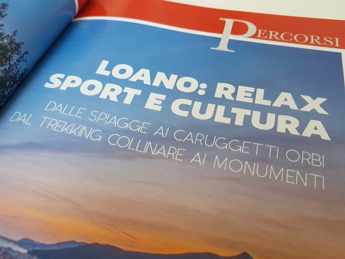 Borghi Città Magazine 04