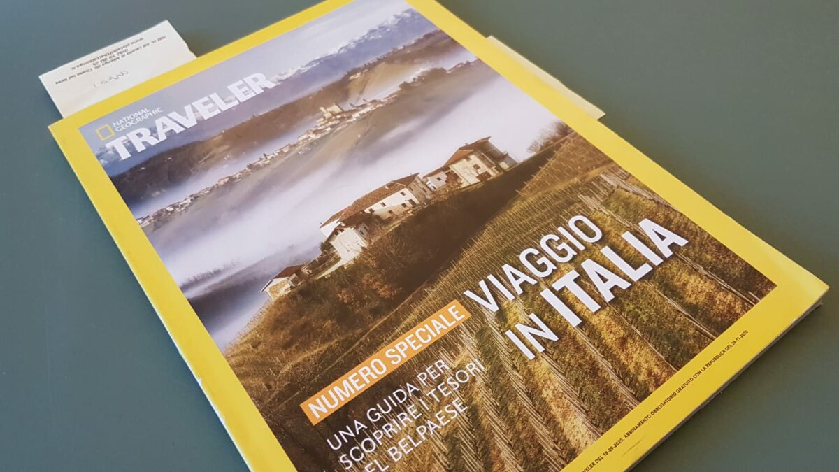 National Geographic 01